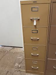 4 drawer file cabinet s u0026s furniture inc