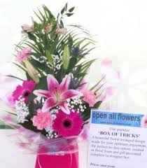 Flowers For Delivery For Flowers Delivered In Accrington Area Flowers By Open All