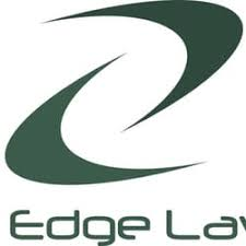 Cutting Edge Lawn And Landscaping by Cutting Edge Lawn Llc Landscaping 692 Granite Dr Fruita Co