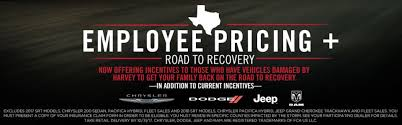 westside lexus employment home lone star chrysler jeep