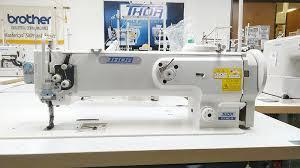thor gc1508l 18 single needle 18