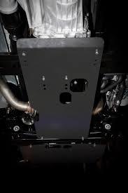 lexus spare parts perth buy underbody guards in perth 4x4 accessories u0026 parts tjm perth