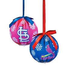 buy lighted tree ornaments from bed bath u0026 beyond