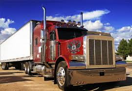 bud light truck driving jobs the first and only paper in north america that covers transportation