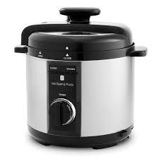 puck 8 qt pressure cooker