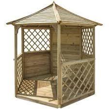 cheap gazebo for sale gainsborough wooden garden gazebo buy gazebo direct