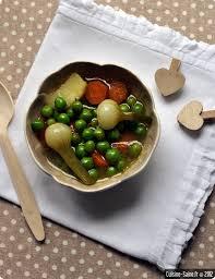 cuisine bio saine concours cuisine printanière de légumes vive la cuisine bio