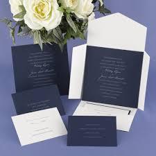 Wedding Invitations Montreal Invitations U0026 Co Montreal Wedding Invitations Predesigned