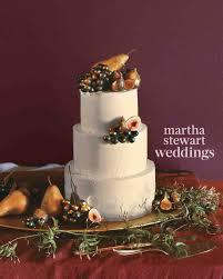 Home Decorators Collection Martha Stewart by The 25 Best Wedding Cakes Martha Stewart Weddings