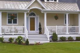 covered front porch plans front porch ideas diy decorating design pictures