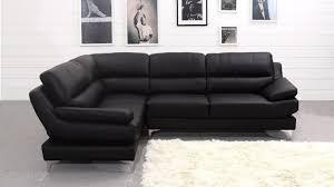 Best Sofa Filling Trendy Art Sofia For Kids Via Sofa Filling Types Best Sofa Arm