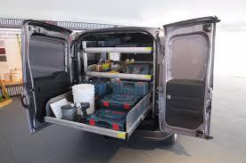 Dodge Ram Cargo Van - 2015 ram promaster cargo van photos and wallpapers trueautosite