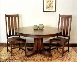 Dining Room Furniture Styles 160 Best Tables Round Tables Images On Pinterest Round Tables