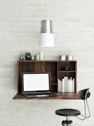 wall desk to enhance your interior blogalways