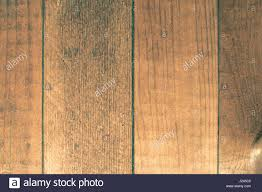 oak paneling stock photos u0026 oak paneling stock images alamy
