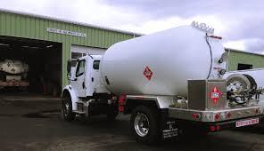 peterbilt and kenworth new and used trucks liberty propane equipment