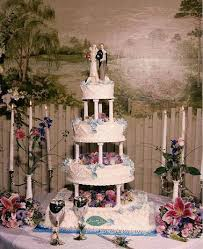 Wilton Cake Decorating Ideas Cake Decorating Frosting And A Royal Icing Recipe