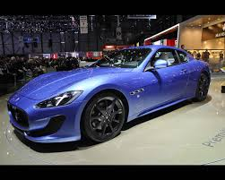 maserati granturismo dark blue maserati granturismo blue interior u2013 images free download