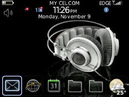 themes blackberry free download free download blackberry curve 8520 apps theme wallpaper i m