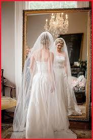 wedding dress rental luxuryelegant wedding dress rental charleston sc collection of