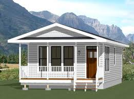 Cabin Garage Plans Pdf House Plans Garage Plans U0026 Shed Plans Small Houses