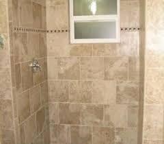 home depot bathroom tiles ideas fresh bathroom tiles glamorous shower tiles home depot glass