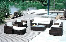Patio Wicker Furniture Clearance Luxury Patio Wicker Furniture Or Guide To Outdoor Wicker Furniture
