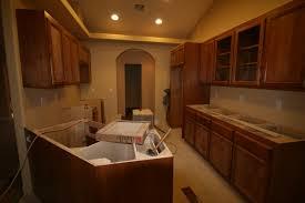 kitchen room castle grey kitchen cabinets jk cabinetry arizona jk