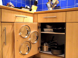 Decoration Cupboard Decor Exciting Design Of Cupboard Organizers For Kitchen