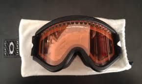viral brand offers premium goggles january 2012 no more harvard debt