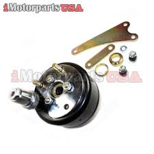 reverse gearbox parts u0026 accessories ebay