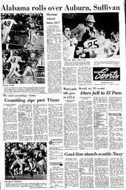 Independent Press Telegram From Long Beach California On November by Press Telegram From Long Beach California On November 28 1971