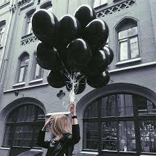 black balloons online get cheap black balloons aliexpress alibaba
