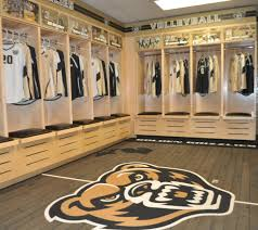 goldengrizzlies com oakland university official athletic site