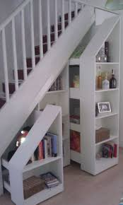 stair bookcase image result for this old house under stair pull out bookcase