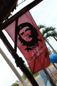 Che Guevara Flag 1119 Best Ernesto Che Guevara Images On Pinterest Ernesto Che