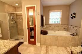 safari bathroom ideas safari bathroom decor master office and bedroom how to sets