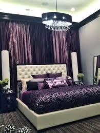 Love The Deep Purple  Sexy Bedroom Sets Ideas For  Room - Deep purple bedroom ideas