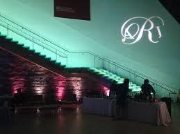 Wedding Venues In Roanoke Va Jessica U0026 Austin Wedding Reception Venue Roanoke