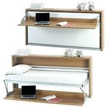 canapé convertible gain de place lit gain de place ikea cheap bureau gain de place design beautiful