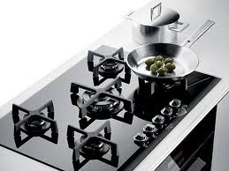 cucine piani cottura pulire piano cottura pesaro