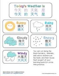 309 best chinese images on pinterest mandarin language learn