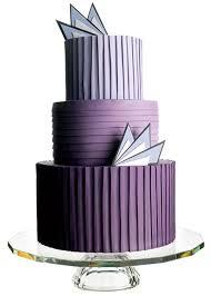 the best wedding cakes new york city s best wedding cakes bakers brides