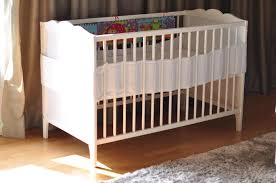 Ikea Mattress Crib Crib Safety Ratings Ikea Baby Crib Design Inspiration