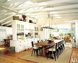 home decor canada modern farmhouse decor old farm home decor modern farmhouse