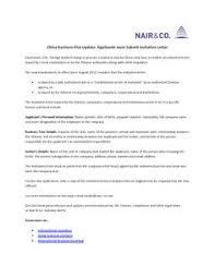 cover letter for volunteer services lifepro beautyvolunteer resume