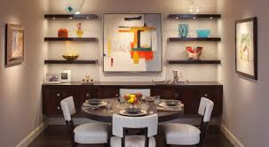 pictures of wall decorating ideas 20 fabulous dining room wall decorating ideas home and gardening
