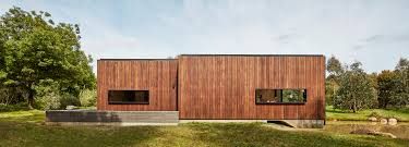 best small house designs in the world home detail magazine of architecture construction details