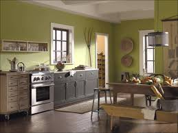 kitchen maple cabinets cost of new kitchen cabinets pantry
