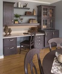 Kountry Kitchen Cabinets Jamestown Driftwood Kountry Wood Products Kitchen Cabinets